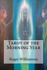 tarot book, tarot cards, tarot deck, major arcana, symbolism, symbolic, divination, hgh priestess, magus, hanged man, wheel of fortune